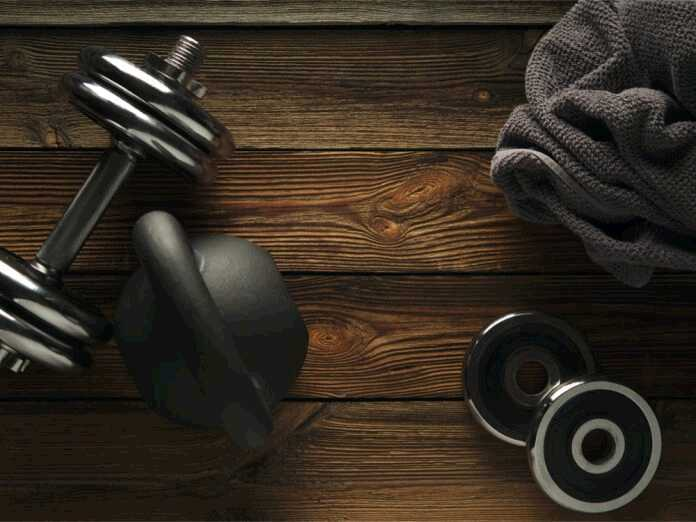 best accessories for strength training