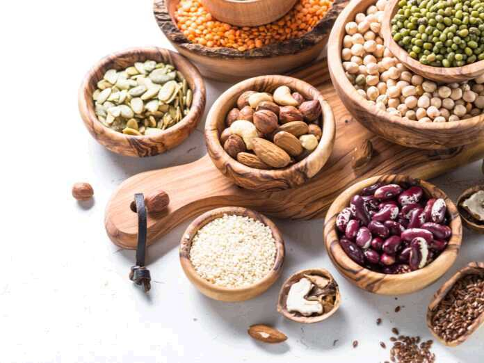 plant-based remedies for ED