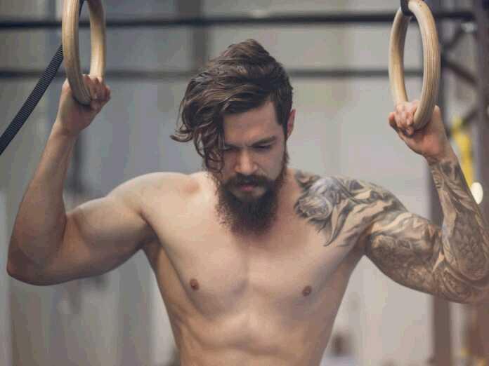avoid losing muscle