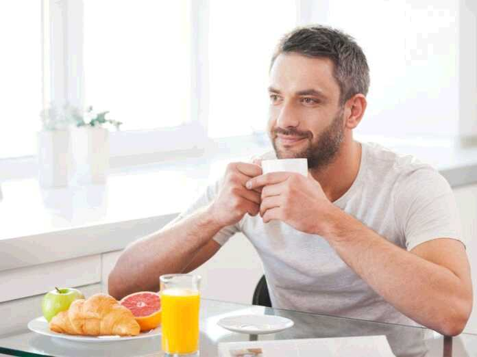 foods to eat to prevent erectile dysfunction
