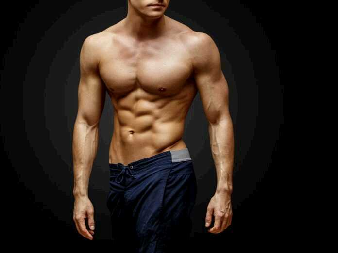 speed up muscle gains