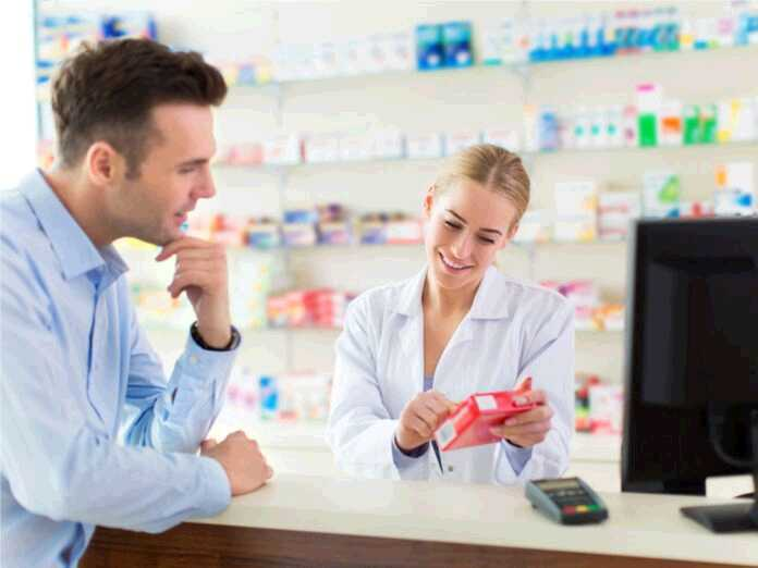 over-the-counter ED drugs